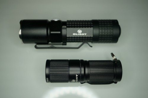 Olight-M10-7