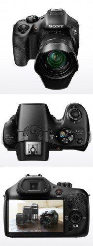 Sony_A3000-1
