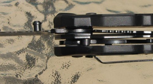 StatGear T3 Tactical Triage & Auto Rescue Tool-4