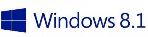 Windows 8.1 e1376494567606