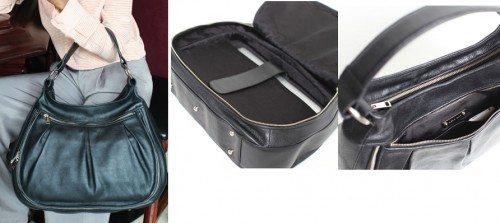 alesya-bags-for-women