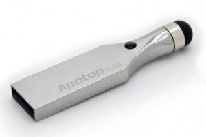 apotop-touch-disk