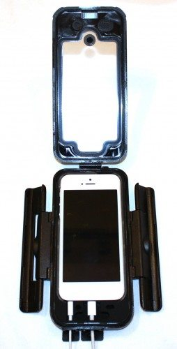 bike2power-iphone5-3