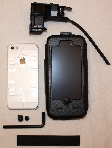 bike2power-iphone5-4