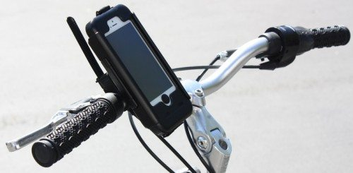 bike2power-iphone5-5