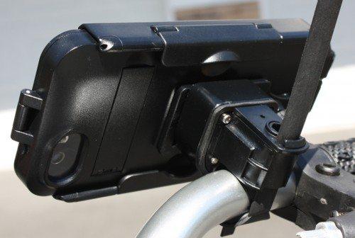 bike2power-iphone5-6
