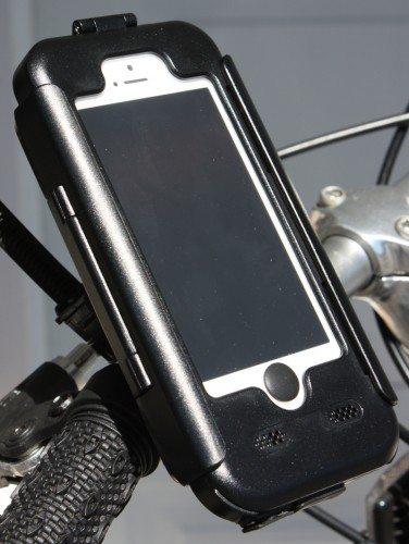 bike2power-iphone5-7