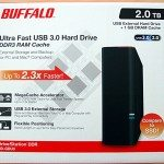 buffalo-drivestation-ddr-schettino-review-01