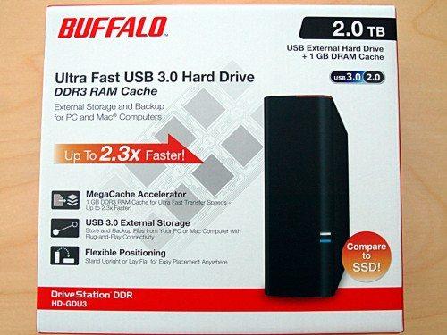 buffalo-drivestation-ddr-schettino-review-01
