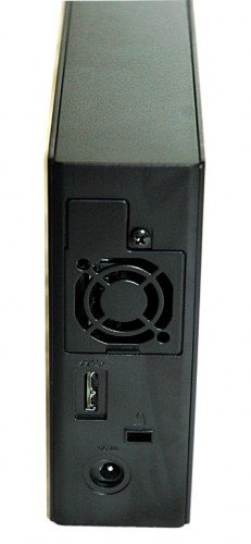 buffalo-drivestation-ddr-schettino-review-03