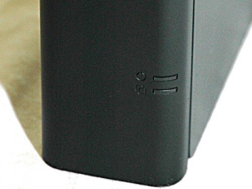 buffalo-drivestation-ddr-schettino-review-05