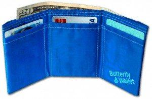 butterflywallet