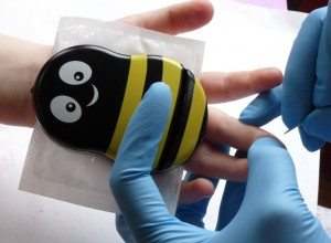 buzzy-for-pain-control