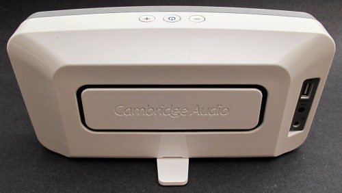 cambridgeaudio-minxgo-4