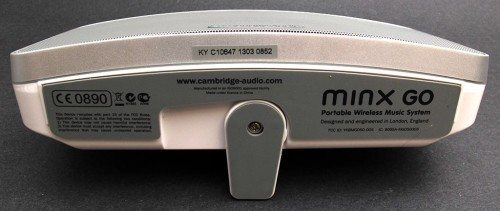 cambridgeaudio-minxgo-7