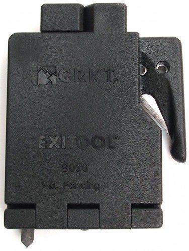crkt-exitool-1