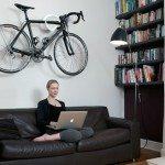 cycloc-bike-mount