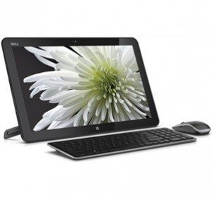 dell-deal-2013-8-15
