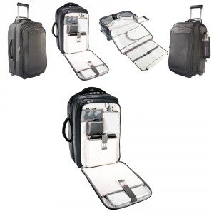 ecbc-tech-luggage