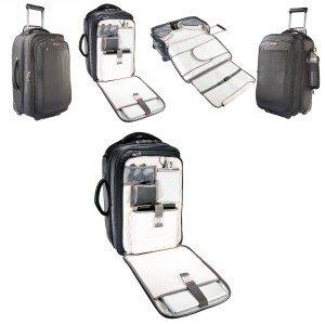 ecbc-tech-luggage