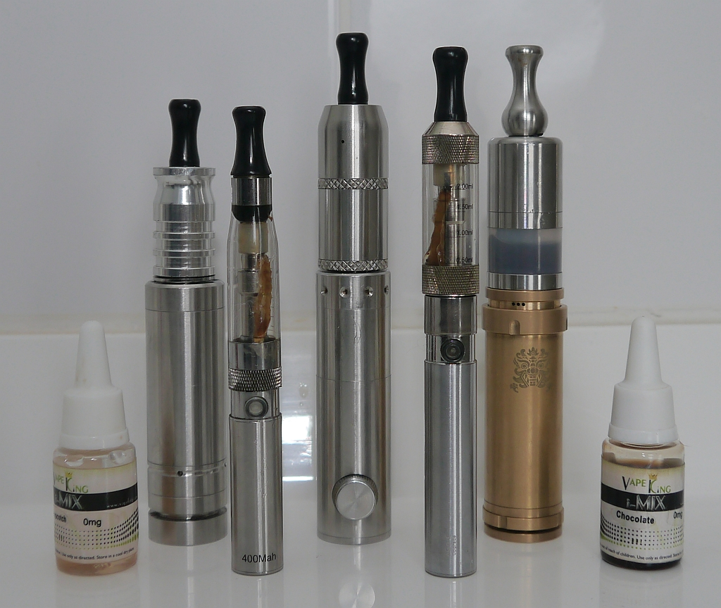 e cig Find the best selection of e cig in bulk here at dhgatecom including e cigarette and e cig blister pack at wholesale prices from e cig manufacturers source cheap and high quality products in hundreds of categories wholesale direct from china.