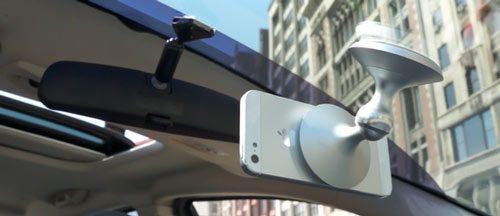 elemount_windshield