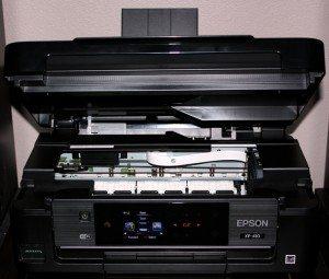 epson-xp410-0