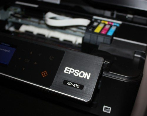 epson-xp410-9