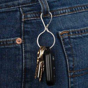 infini-key