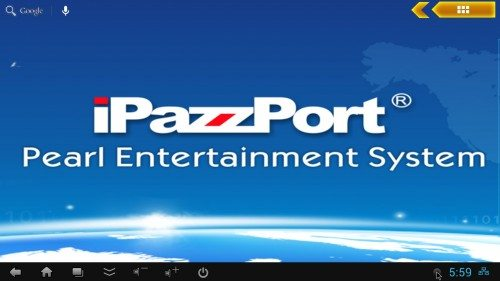 ipazzport-pearl-schettino-review-09