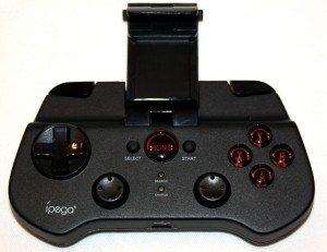 ipega-controller-1