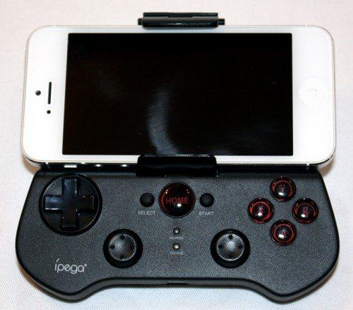 ipega-controller-2