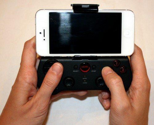 ipega-controller-3