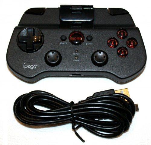 ipega-controller-4