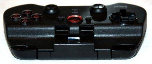 ipega-controller-6