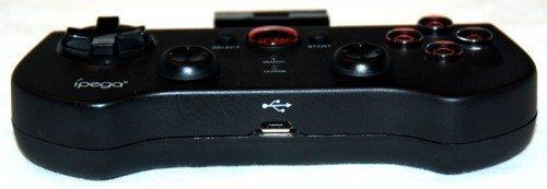 ipega-controller-7