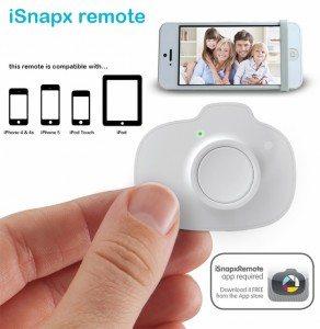 isnapx-camera-remote-ios