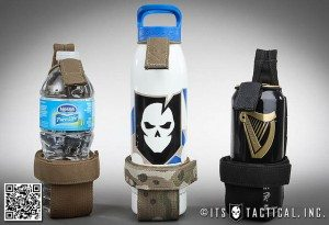 itstactical_skeletonizedwaterbottleholder