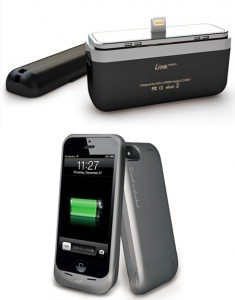 iwalk-iphone-5-batteries