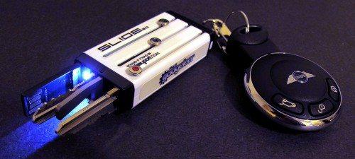 keyport-slide2-1