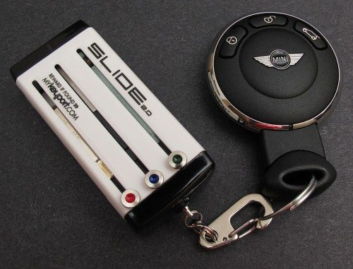 keyport-slide2-12