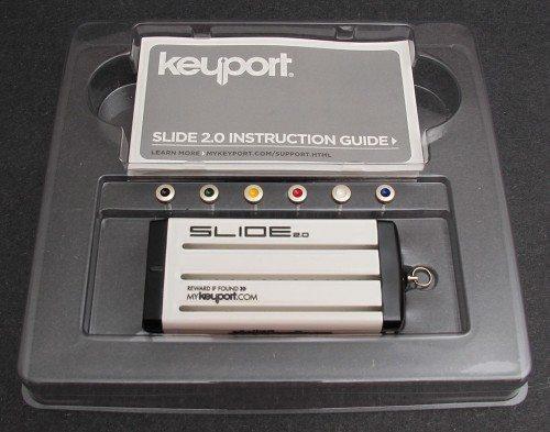 keyport-slide2-3