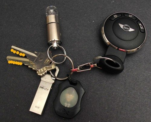 keyport-slide2-7