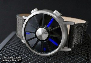 kisai-blade-watch