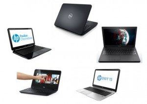 laptops-deals-2013-8-3.jpg