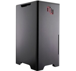 maingear-deal-2013-8-29