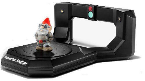 makerbot-digitizer