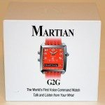 martian-watch-g2g-1