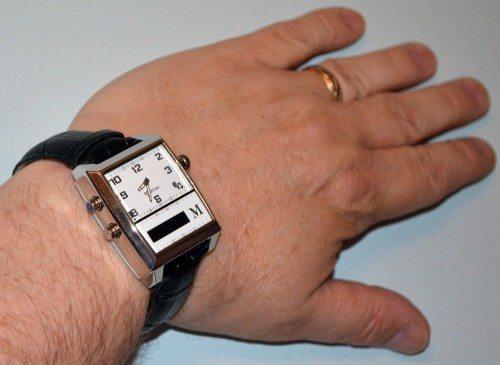 martian-watch-g2g-10