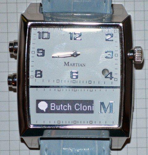 martian-watch-g2g-15